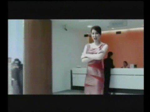 ลูกตาล - โฆษณาธนาคารธนชาต【09-10-08 】 โอกาส...สร้างได้