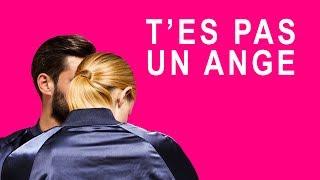 Madame Monsieur - T'es pas un ange (Audio)