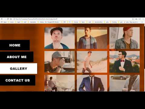 how-to-create-a-personal-portfolio-website-using-html-and-css-part-1