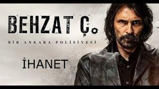 BEHZAT Ç İHANET / FULL İZLE Türk Filmi Tek Parça (HD)