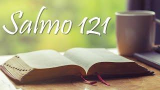 Guardado em fé (Salmo 121)  | Gilmar Gomes | 10/jan/2021