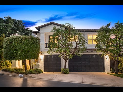 3601 Sage Canyon Dr, Encinitas