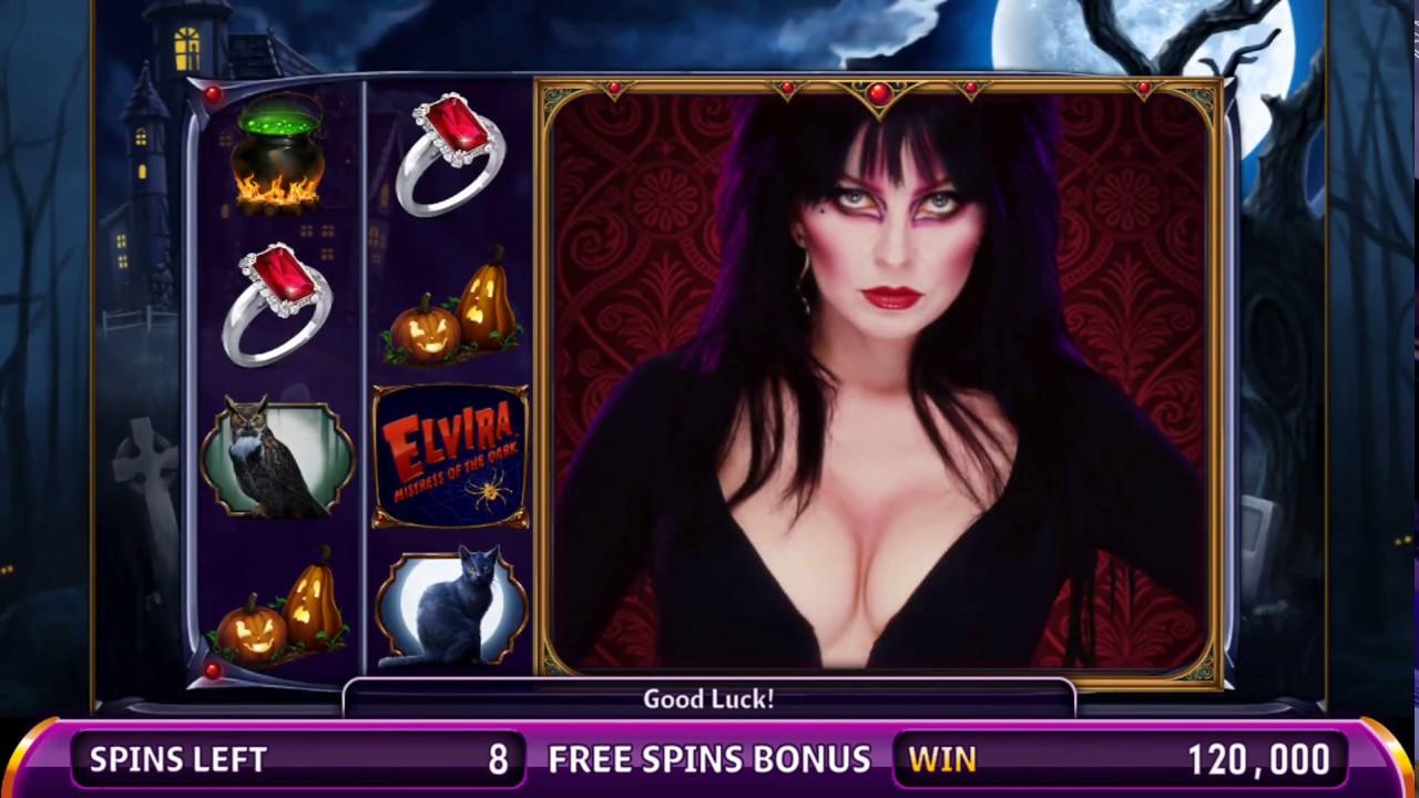 Хозяйка казино клип гта крмп играю в казино