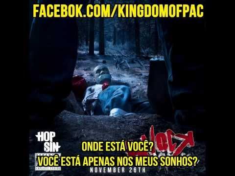 Hopsin - Dream Forever [LEGENDADO PT-BR] - www.facebook.com/KingdomOfPac