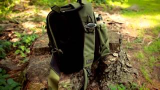 Rider Review- Maxpedition Noatak Gearslinger