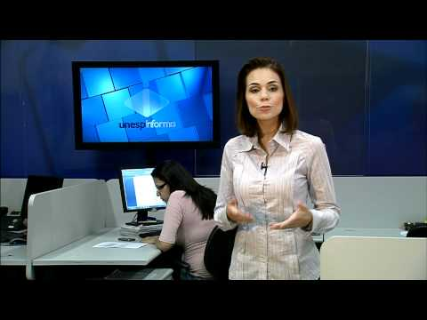 Auxiliar de Veterinário é reconhecido como profissão! de YouTube · Duração:  3 minutos 16 segundos