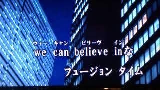 ドラマ『セシルのもくろみ』主題歌 夜の本気ダンス『TAKE MY HAND』歌っ...