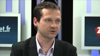 Applications 2.0 : nouvelles technologies et transformation de l'IT