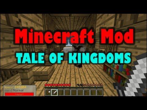 tale of kingdoms minecraft 1.7.2