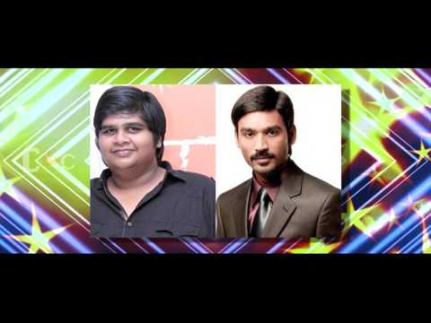 Dhanush Upcoming Movie Updates / Tamil Hot And Latest Film News / Coffee With cinema