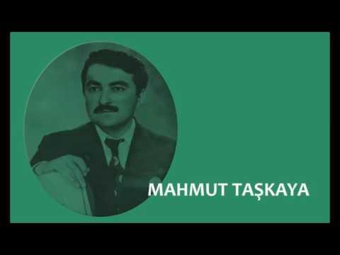 Mahmut Taşkaya - Dadaloğlu