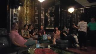 Ai lên xứ hoa đào- Kim Oanh&Minh Hoàng