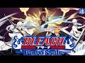 ПРОХОЖДЕНИЕ GUILD QUESTS (Speed) | Bleach Brave Souls #407