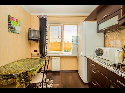Прогнозы и цены на недвижимость в Москве и Подмосковье от