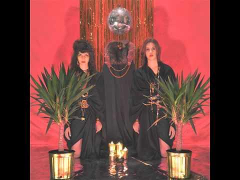 Prince Rama - Golden Silence mp3