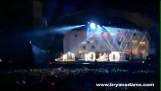 Bryan Adams - Don