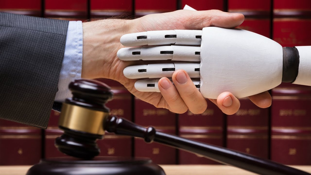 meet-the-robot-lawyer-fighting-fines-fees-and-red-tape