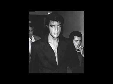 Elvis Presley Memories  Laughing Version