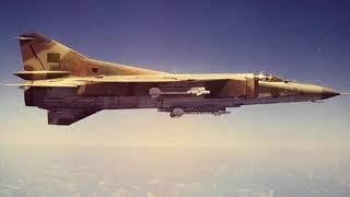 11 Worst Soviet Aircraft