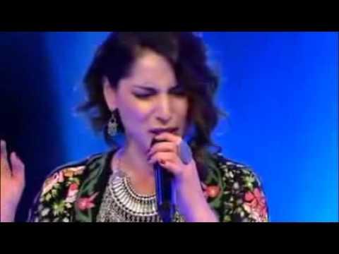Şimdiye Kadar ki En İyi 10 Performans   O Ses Türkiye 17 Aralık 2015