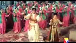 Dhanno Ki Aankh Sarabi.flv