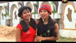 nagpuri hits school ke pichhe pipple ke niche