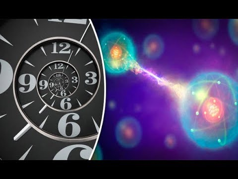 Modern Quantum Mechanics String Theory Evolution the complete picture - FULL DOCUMENTARY HD
