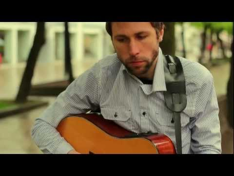 Kaunas Acoustics : SIMON KEMPSTON -