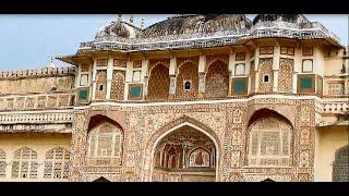 Jaipur City Tour Part-2 (2014)