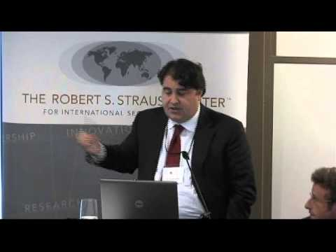 Constitutional Design and Conflict Management in Africa: Shocking Elections