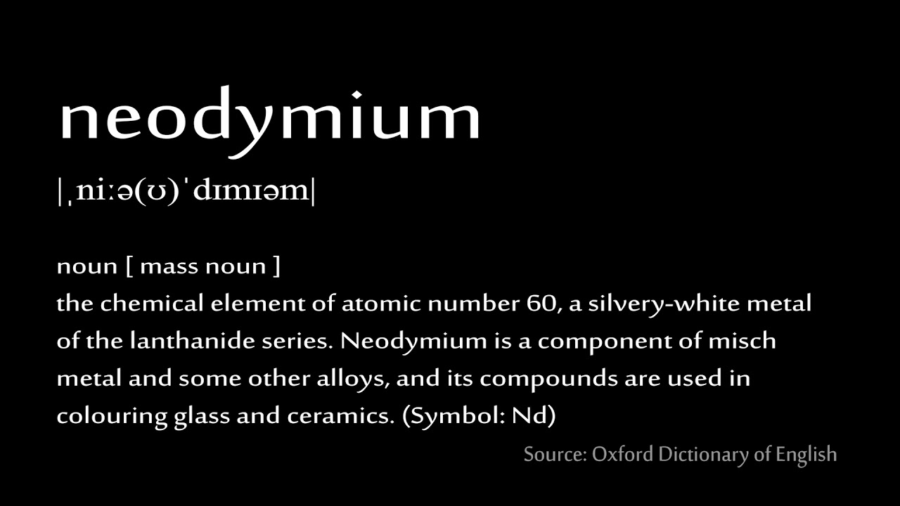 60 neodymium how to pronounce chemical elements periodic table 60 neodymium how to pronounce chemical elements periodic table urtaz Gallery