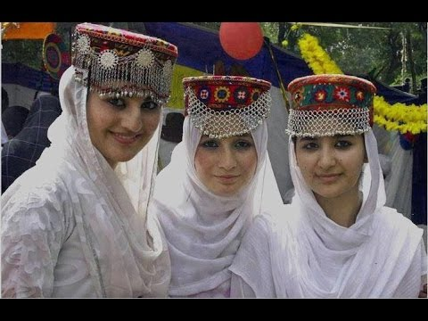 Beauty of Gilgit Baltistan | Travel & Tourism
