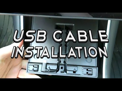 tesla-model-3-usb-cable-installation-guide