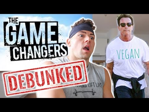 game-changers-debunked?