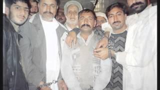 Urdu Nazm Raza e Ilahi pe gardan jhukaye