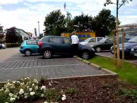 Warum Männer Nicht Zuhören Und Frauen Nicht Einparken Können Trailer