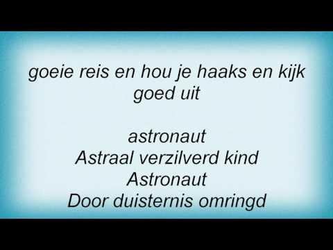 Spinvis - Astronaut Lyrics mp3