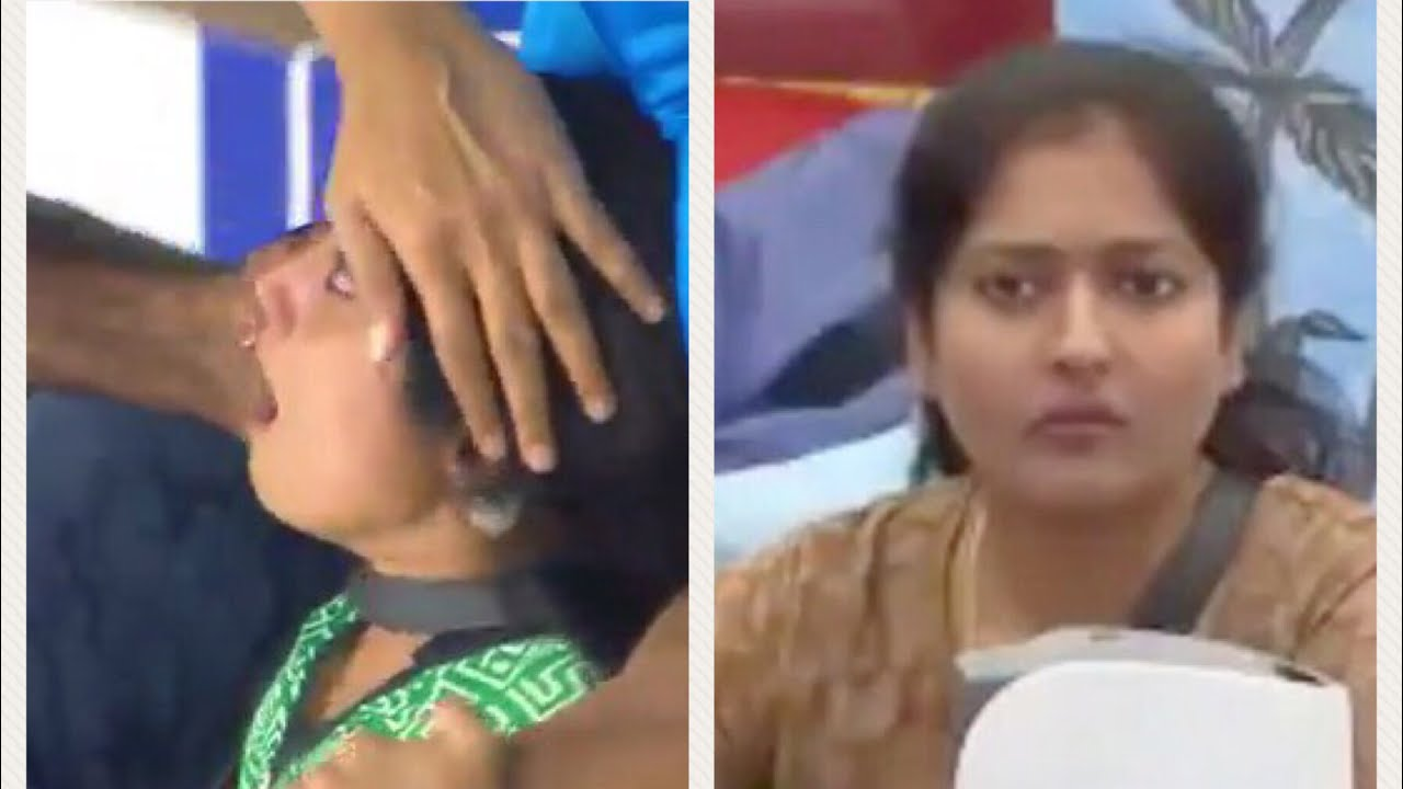 Bigg Boss Funny Meme : Julie in pain gayathri makes fun new twist big boss new promo