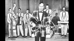 Bill Haley - Rock Around The Clock