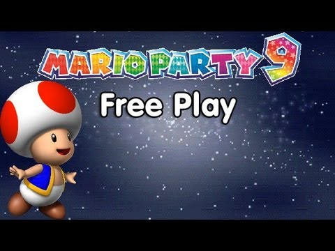 Lego Marvel Super Heroes: Level 13 Magnetic Personality - FREE PLAY (Minikits & Stan In Peril) - HTG from YouTube · Duration:  17 minutes 17 seconds