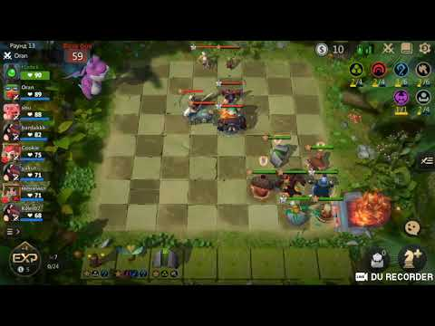 top ranked stanfords 2 0 victory - 480×360