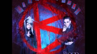 Bitchcraft [FULL ALBUM] - Blood On The Dance Floor