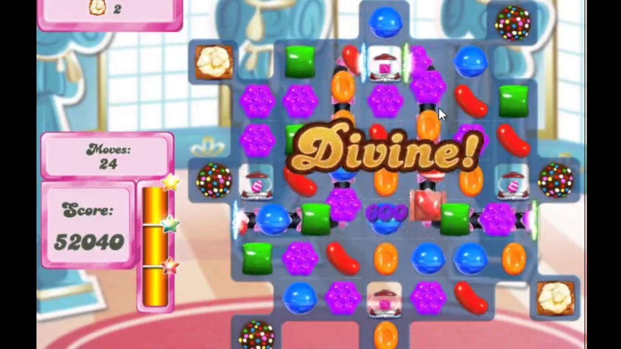 booster candy crush gratis para android