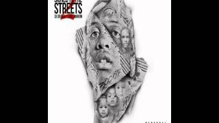 Lil Durk Signed To The Streets 2 Full Mixtape + Tracklist