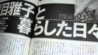 """9・11で思い起こす夏目雅子さん 没後30年 見たかった""""極妻"""" 198..."""