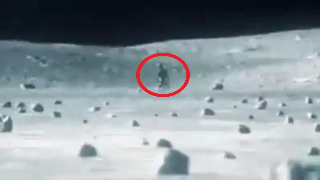 apollo 11 nasa transcript moon landing - photo #5