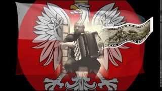 Waltz of the Partisans, Dzis do Ciebie przyjsc nie moge,kolysanka, Partisaanivalssi, Jussi Marttinen