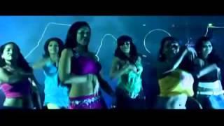 Gham Ho Ya Khushi : Tum Ho Yaara : Kalpana Pandit & Ganesh Venkatraman