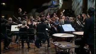 Beethoven - Symphony No.9; Jarvi, DKB
