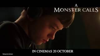 a monster calls in sg cinemas 20 october 2016 trailer 2